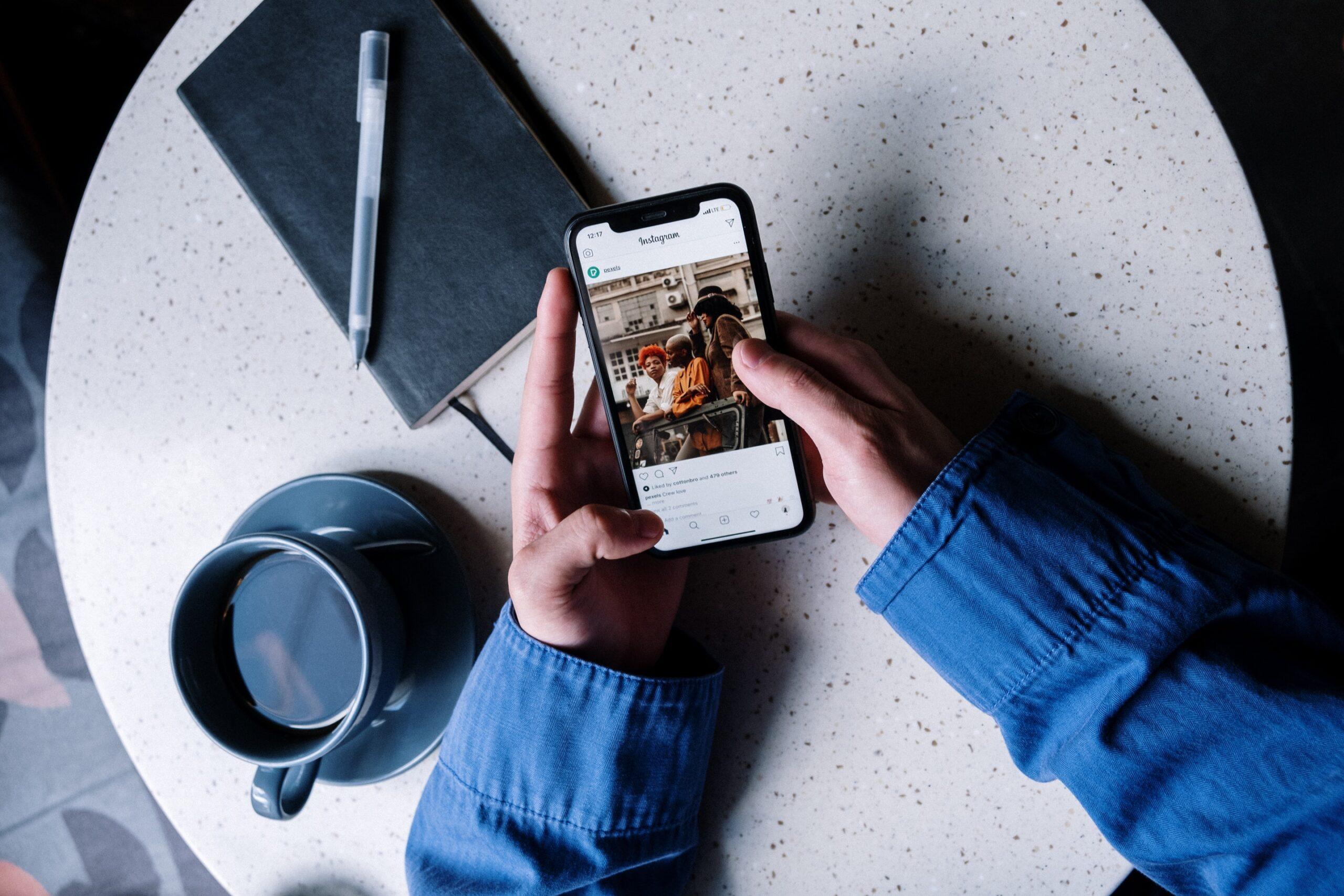 Instagram Shopping: como vender mais na rede social