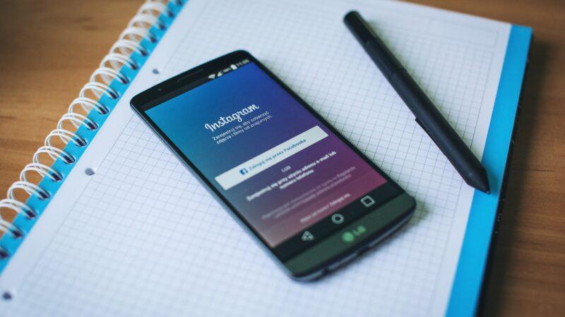 10 estratégias para aumentar as suas vendas no Instagram